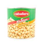 alubias_bote