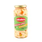 alubias_verdura