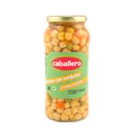 garbanzo_verdura