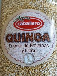 QUINOA_CABALLERO